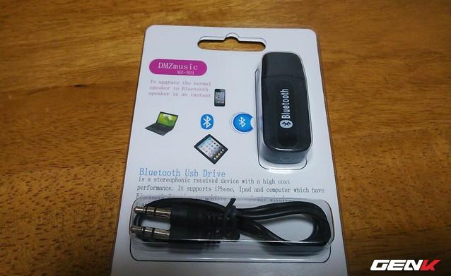 Toàn tập về cách sử dụng Bluetooth để kết nối điện thoại với máy tính chạy Windows 10 - Ảnh 2.