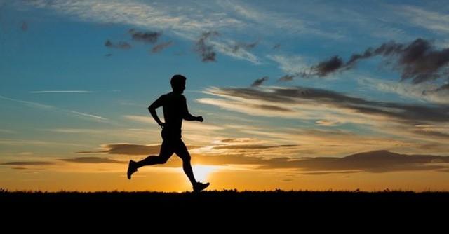 20 phút đầu tiên ngay khi thức dậy: Điều khác biệt tạo nên người thành công - kẻ thất bại - Ảnh 1.