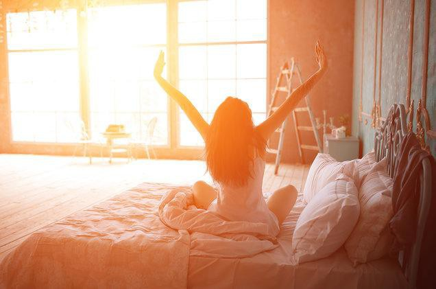 20 phút đầu tiên ngay khi thức dậy: Điều khác biệt tạo nên người thành công - kẻ thất bại - Ảnh 2.