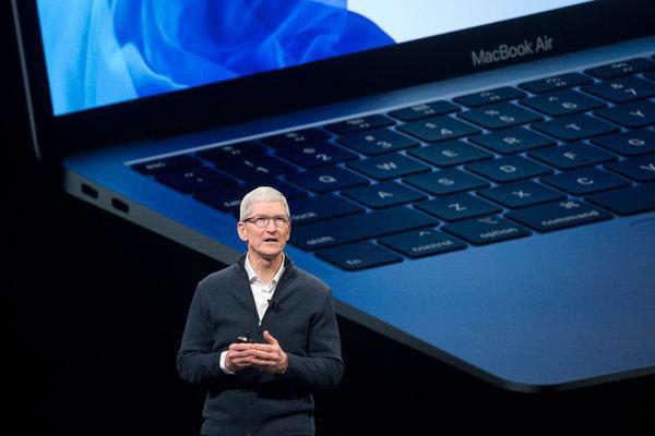 Tại sao Apple không thể sản xuất máy tính tại Mỹ? Vì người Mỹ chẳng thể sản xuất nổi con ốc vít - Ảnh 2.