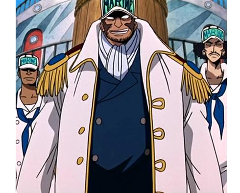 One Piece: 10 thông tin thú vị xung quanh X-Drake, Siêu tân tinh Khủng long dưới trướng Kaido - Ảnh 4.