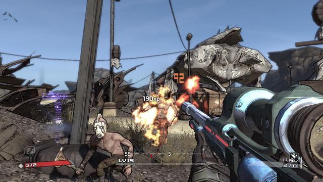 Nghịch lý Steam: Mua game full DLC nhưng có giá chỉ bằng 1/5 bản gốc - Ảnh 2.