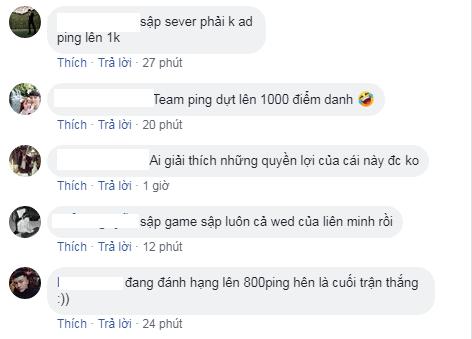 LMHT Việt Nam bất ngờ gặp sự cố không thể truy cập - Game thủ kêu trời khi ngay cả trang chủ cũng mất tích luôn - Ảnh 6.