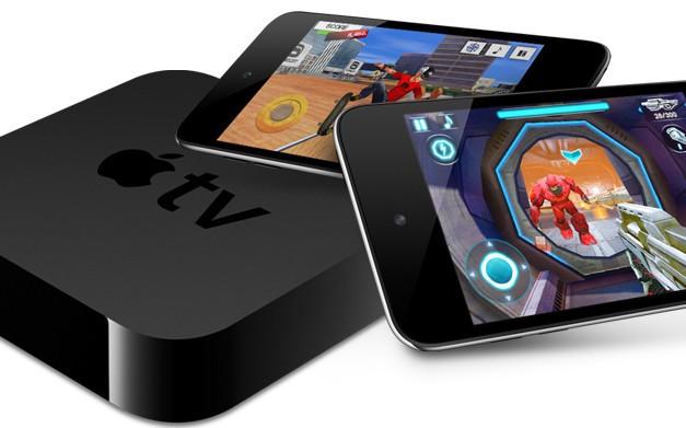 Apple rục rịch ra mắt dịch vụ giống Netflix nhưng dành cho game - Ảnh 1.