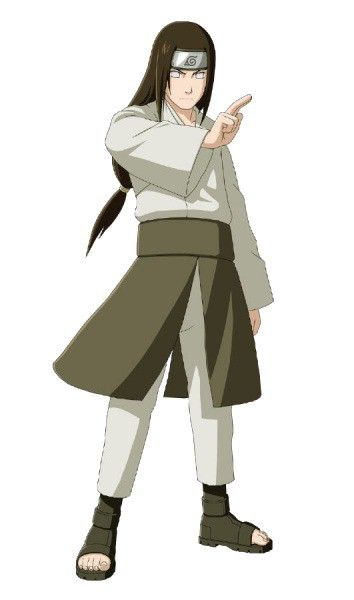 Naruto: Ngoại trừ Orochimaru, những nhân vật được gọi là thiên tài đều rất đẹp trai - Ảnh 1.