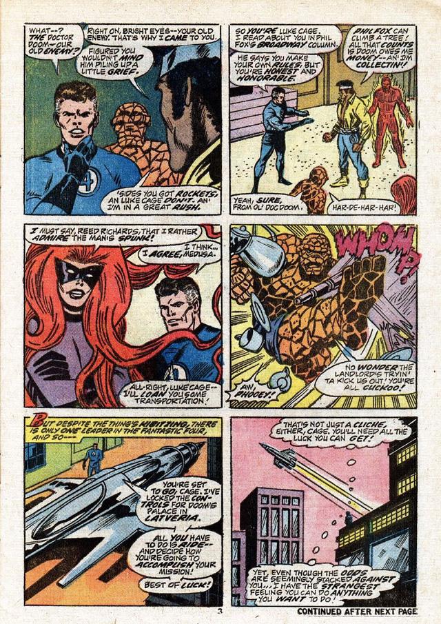 Đến cả siêu anh hùng gắt và cứng nhất nhì Marvel cũng không thể thoát khỏi cú búng tay của Thanos - Ảnh 5.