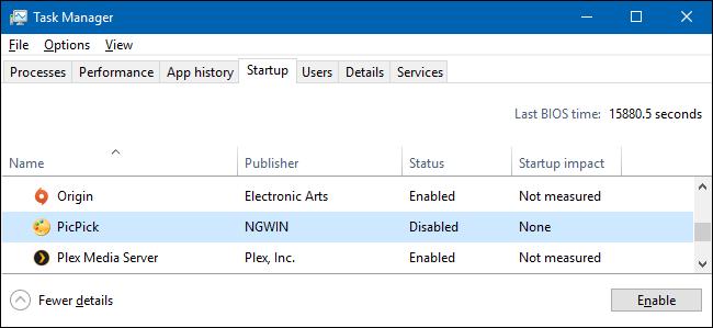 Có nên cài lại Windows sau một khoảng thời gian sử dụng? - Ảnh 2.