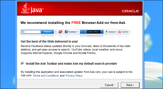 Có nên cài lại Windows sau một khoảng thời gian sử dụng? - Ảnh 1.