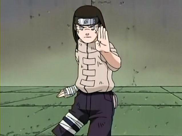 Bạn biết gì về Nhu Quyền trong Naruto: Độc chiêu thể thuật mạnh nhất nhì thế giới Nhẫn giả - Ảnh 2.