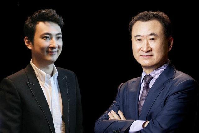 LMHT: Những điều chưa biết về Vương Tư Thông - Từ gã thiếu gia ngạo mạn trở thành thần tượng của làng Thể thao điện tử Trung Quốc - Ảnh 1.
