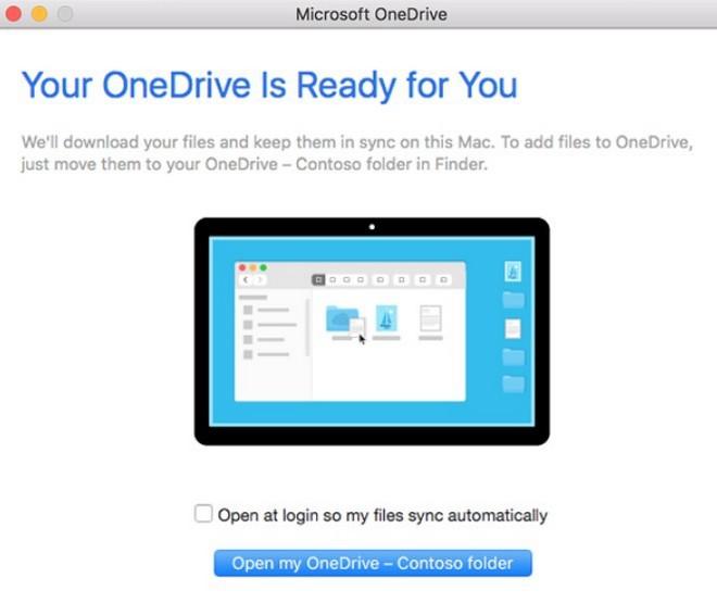Microsoft sắp mang một tính năng quan trọng của Windows 10 lên macOS - Ảnh 2.