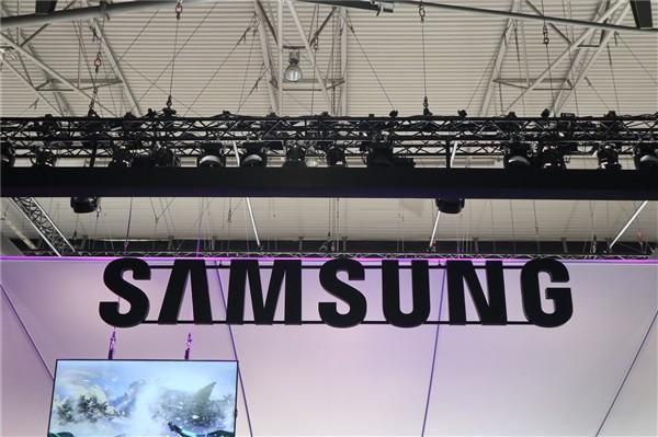 Samsung đóng cửa nhà máy ở Thiên Tân (Trung Quốc), gần 2600 công nhân phải nghỉ việc - Ảnh 1.