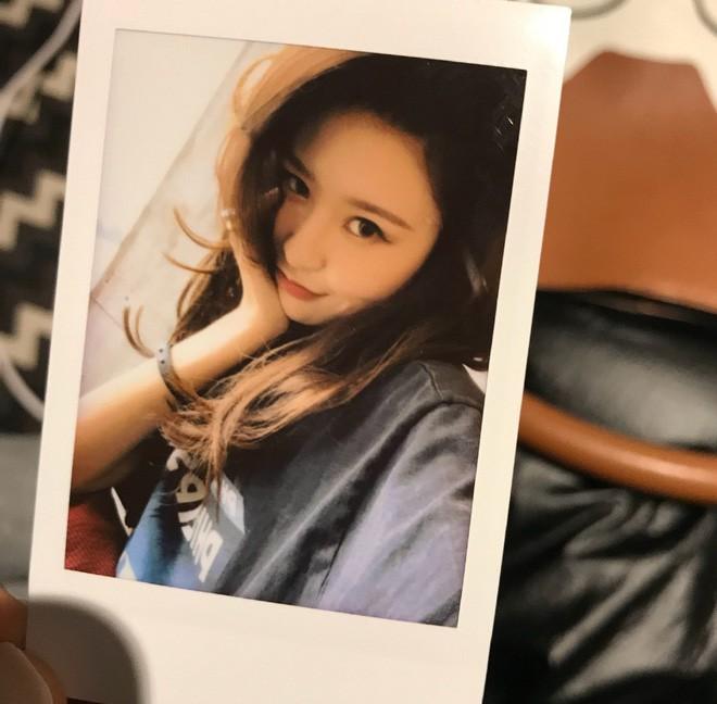 Lỡ tay tắt nhầm filter làm đẹp lúc livestream, hot girl Trung Quốc mất hơn trăm ngàn lượt follow vì để lộ nhan sắc thật - Ảnh 13.