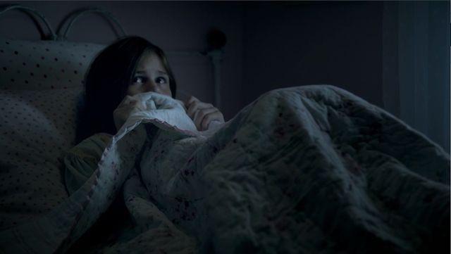 13 chứng sợ hãi kì lạ có thể khiến cuộc đời bạn rơi vào bế tắc vì những cơn ác mộng - Ảnh 5.