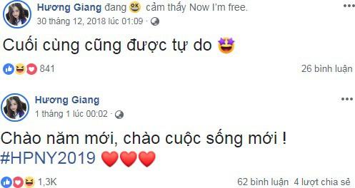 LMHT: Fan hâm mộ hoang mang vì nghi vấn QTV - Raina xích mích, nhưng Vũ ca đã phản bác tất cả chỉ với dòng bình luận này - Ảnh 1.