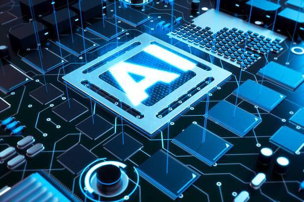 [CES 2019] Hợp tác với Facebook sản xuất chip AI, Intel muốn mang AI giá rẻ đến cho mọi người - Ảnh 3.