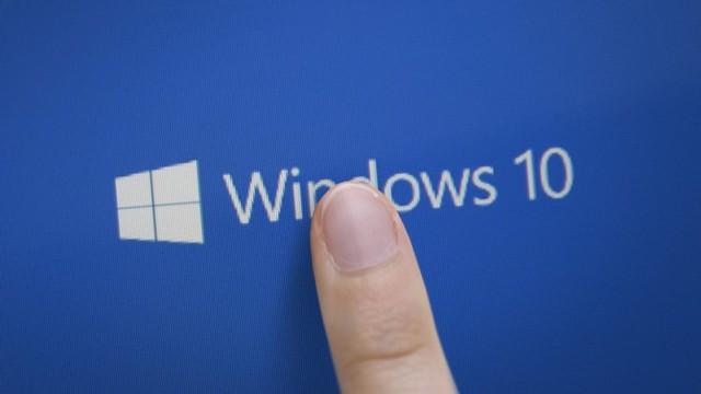 """Cần gì mất thời gian cài mới, Windows 10 cung cấp sẵn cho bạn tận 4 lựa chọn """"làm tươi"""" lại hệ điều hành - Ảnh 1."""