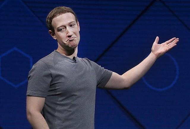 Top tỉ phú công nghệ giàu nhất hành tinh nhiều tiền đến mức nào? - Ảnh 4.
