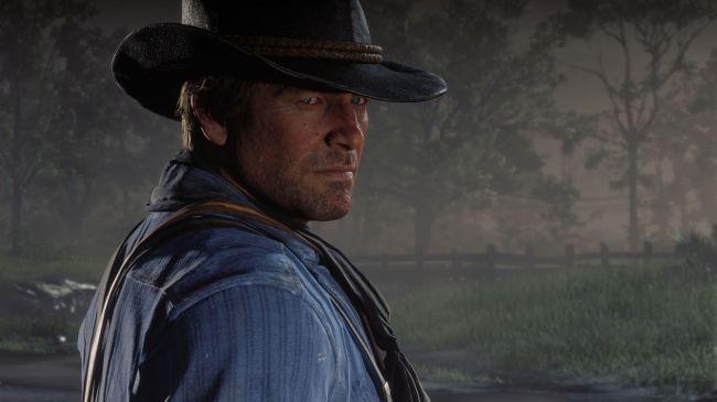 Cấu hình Red Dead Redemption 2 bản PC chính thức hé lộ: Game thủ nhà nghèo vẫn chơi được, ngốn tận 150GB dung lượng ổ cứng - Ảnh 2.