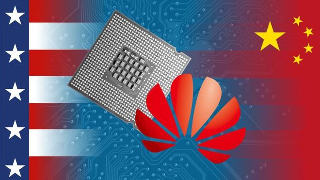 Không còn tăng trưởng bùng nổ, Trung Quốc đang mất đi một thế hệ người làm công nghệ - Ảnh 4.