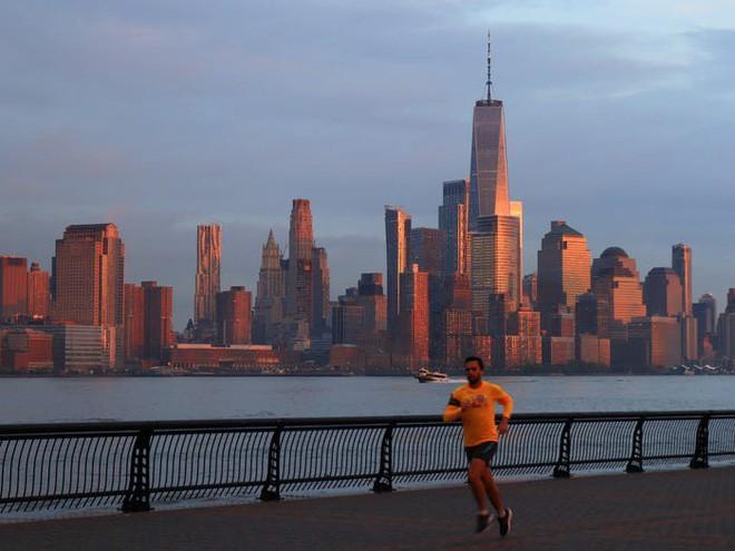 Landmark 81 trượt khỏi Top 15 tòa nhà chọc trời cao nhất thế giới - Ảnh 16.