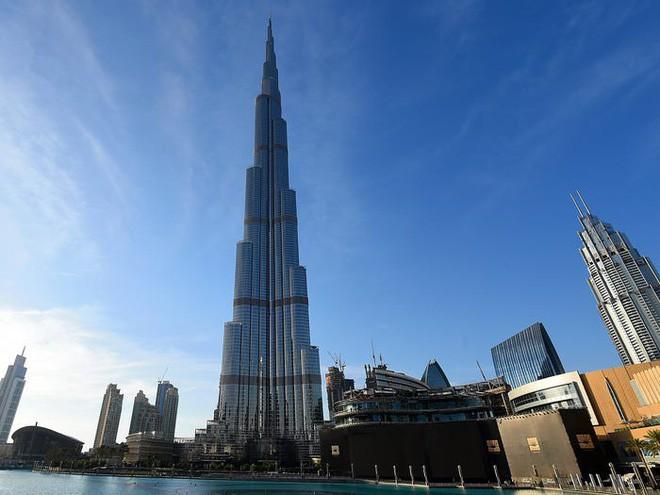 Landmark 81 trượt khỏi Top 15 tòa nhà chọc trời cao nhất thế giới - Ảnh 22.