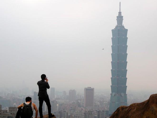 Landmark 81 trượt khỏi Top 15 tòa nhà chọc trời cao nhất thế giới - Ảnh 12.