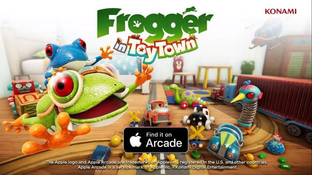 Muốn thưởng thức món ngon lạ miệng trong làng game mobile? Đây là những trò chơi cực hay - Ảnh 1.