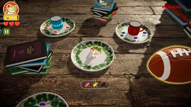 Muốn thưởng thức món ngon lạ miệng trong làng game mobile? Đây là những trò chơi cực hay - Ảnh 2.