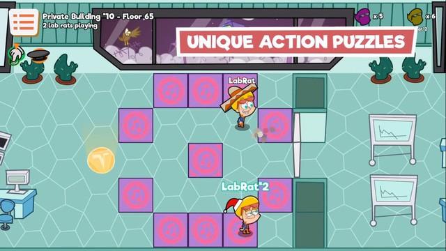 Muốn thưởng thức món ngon lạ miệng trong làng game mobile? Đây là những trò chơi cực hay - Ảnh 8.