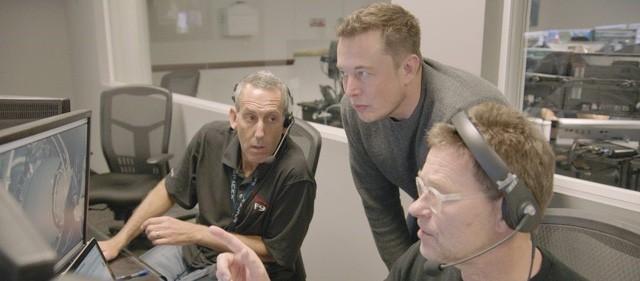 """Nếu là giảng viên, đây sẽ là 7 """"bài tủ"""" của Elon Musk: Marketing """"0 đồng"""", startup là phải ngủ tại văn phòng, chỉ trích là """"kim chỉ nam"""" … - Ảnh 4."""
