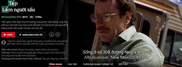 Netflix chính thức có giao diện Tiếng Việt sau 3 năm có mặt tại Việt Nam - Ảnh 6.