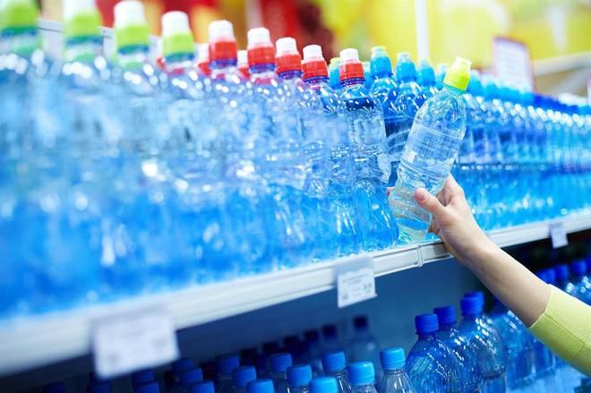 Những sự thật về nước đóng chai mà không phải ai cũng biết - Ảnh 9.