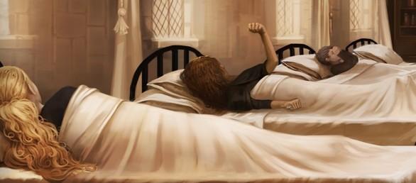Basilisk: Sinh vật huyền bí nhất thế giới Harry Potter đáng sợ đến cỡ nào? - Ảnh 3.