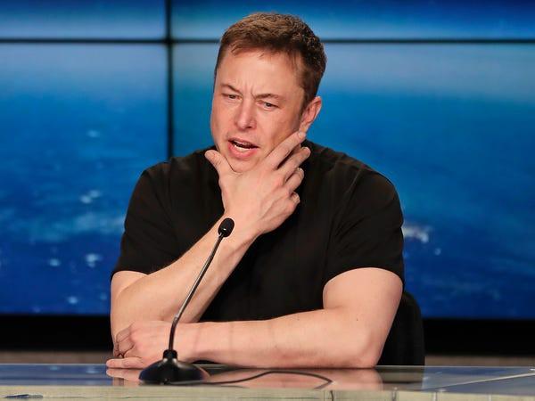 Cựu nhân viên Tesla tiết lộ đời sướng khổ ra sao khi làm việc dưới trướng Elon Musk - Ảnh 3.