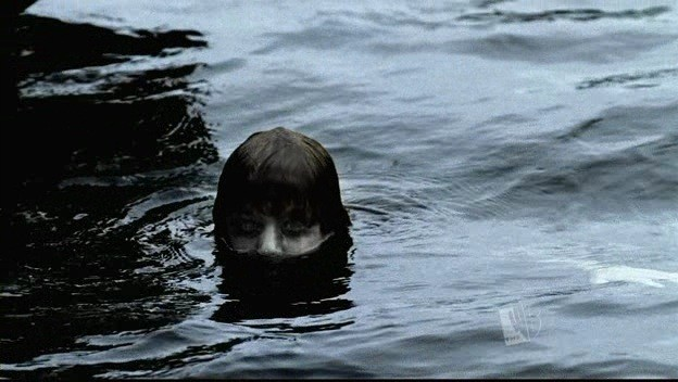 Chuyện kể về ma da: Những hồn ma chết đuối vĩnh viễn không thể siêu thoát - Ảnh 3.