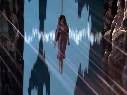 Những vụ án xem mãi không chán trong thám tử Conan - Ảnh 3.