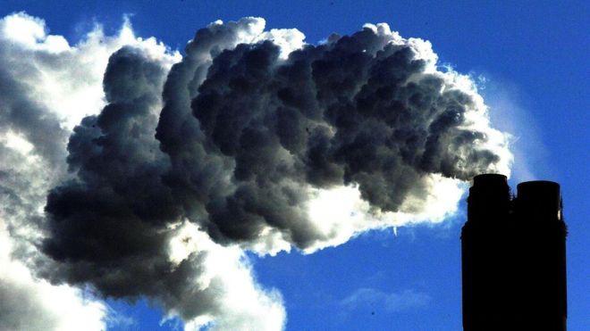 Khám phá mang tính cách mạng: Tìm ra loại pin hấp thụ CO2 trong không khí rẻ hơn, hiệu quả hơn, hoạt động được ở điều kiện phòng - Ảnh 1.