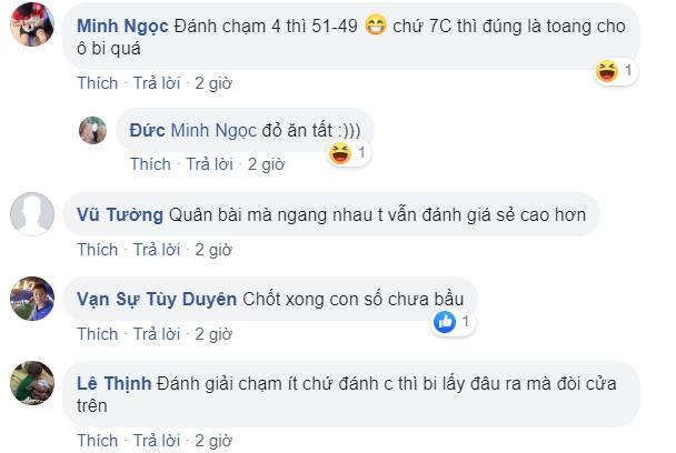 Cộng đồng AoE Việt xôn xao với lời thách thức solo của Chim Sẻ Đi Nắng dành cho nhà vô địch Thâm Quyến - Ảnh 6.