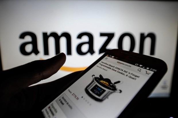 Phát hiện mã giảm giá vô hạn của Amazon, nam sinh tung cho cả trường dùng chùa, có người mua hàng tổng bằng hai chiếc iPhone 11 Pro - Ảnh 1.
