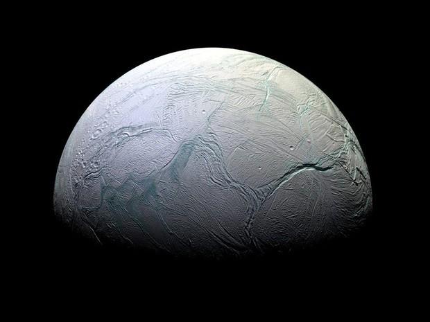 Chào hàng xóm: NASA vừa tiết lộ bằng chứng quan trọng cho thấy sự sống ngoài Trái đất đang tồn tại ở ngay trong Hệ Mặt trời - Ảnh 1.