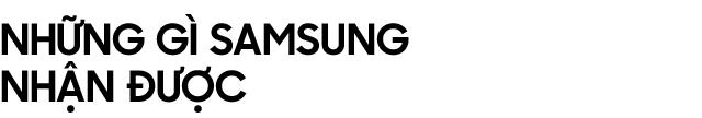 2019 là một năm buồn của Samsung, trừ khi bạn thực sự nhận ra dã tâm của ông vua smartphone - Ảnh 4.
