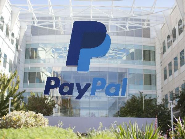 PayPal là thành viên đầu tiên rút khỏi liên minh tiền ảo của Facebook - Ảnh 1.