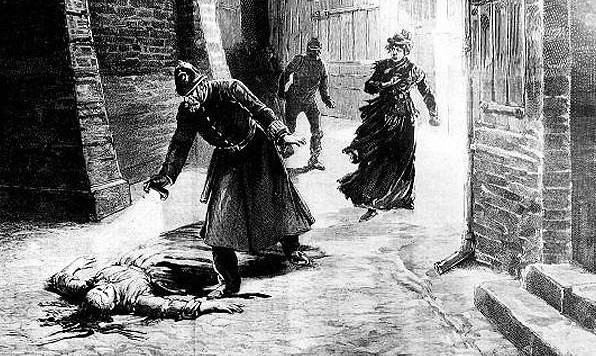 Tại sao Jack The Ripper - gã sát nhân đã ám ảnh đường phố London một thời lại nổi tiếng tới thế? - Ảnh 3.