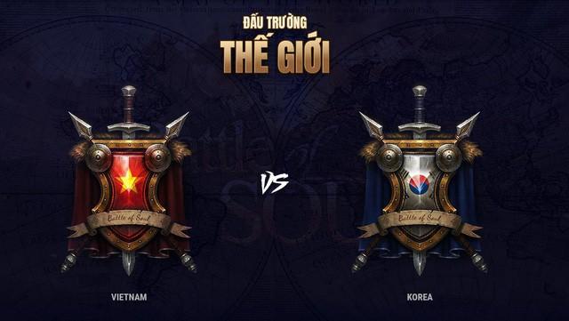 Tuyển tập các game mobile mới sắp ra mắt game thủ Việt Nam trong tuần tới - Ảnh 4.
