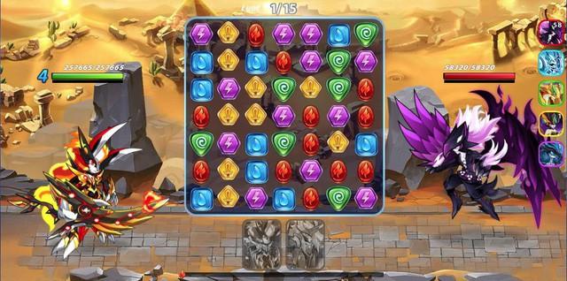 Tuyển tập các game mobile mới sắp ra mắt game thủ Việt Nam trong tuần tới - Ảnh 6.