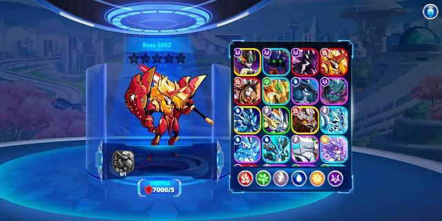 Tuyển tập các game mobile mới sắp ra mắt game thủ Việt Nam trong tuần tới - Ảnh 7.
