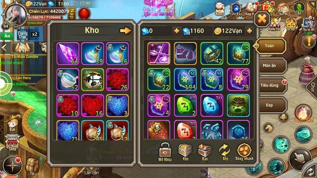 Tuyển tập các game mobile mới sắp ra mắt game thủ Việt Nam trong tuần tới - Ảnh 10.