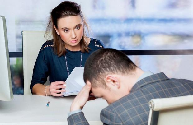 Nhìn vào mắt nhau khi trò chuyện sao lại khó đến thế? Hóa ra không phải là vì bạn thiếu tự tin đâu - Ảnh 1.