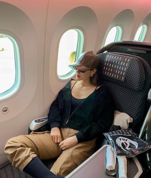 Tại sao cửa sổ máy bay thường không có hình vuông, có phải vì thiết kế hình tròn trông sẽ đẹp mắt hơn? - Ảnh 3.